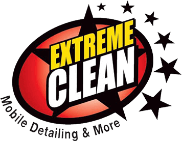 Image of Extreme Cleaning logo
